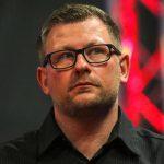 Darts Premier League: Wade übernimmt für Price – so läuft es bei ComunioFUN
