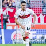 Comunio-Gerüchteküche: Kabak zu Bayern, Schalke oder Milan?