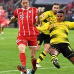Kauftipps Abwehr: BVB zum Sparpreis und Punktehamster