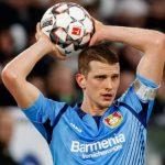 Kauftipps: Freiburg, Bayer und Co.: Quer durch die Liga für 2-3 Millionen