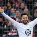 Kauftipps Mittelfeld: Steffen und andere Deals mit Biss!