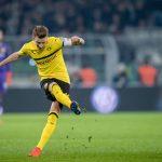 Dortmund mit Reus vs. Dortmund ohne Reus: Die komplette Abhängigkeit?