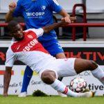 Wann lohnt sich Almamy Touré? Frankfurts Neuer im Check!