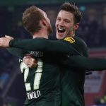 Überraschend gut: Diese Spieler des VfL Wolfsburg lohnen sich auch bei Comunio