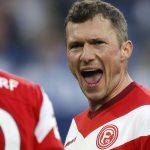 """Old but Gold! – Die """"Senioren"""" der Bundesliga"""