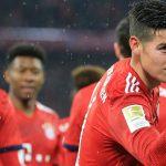 Spieler des Monats März: Fünf Tore reichen nicht für GOLD!