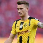 Die besten Comunio-Spieler aller Zeiten: Reus und Müller machen einen Sprung