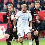 LIVE – Der Comunio-Countdown zum 27. Spieltag der Bundesliga: TSG vs. B04!