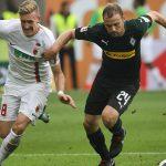 Marktwertgewinner der Woche – KW 13: Zwei Augsburger und Schalkes Sorgenkind!
