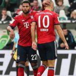 Absolute Marktwertgewinner – KW 11: Bayerns nächste Generation räumt ab!