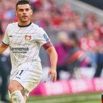 Marktwertverlierer der Woche – KW 13: Diese Comunio-Stars ließen vor dem 27. Spieltag die meisten Federn!