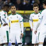 LIVE – Der Comunio-Countdown zum 26. Spieltag der Bundesliga: BMG gegen SCF!
