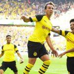Kaufempfehlungen: Diese Dortmunder bieten das größte Comunio-Potenzial!