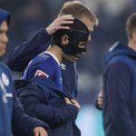 Comunio Highlights: Der unaufhaltsame Zerfall des FC Schalke 04