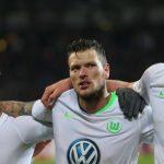 Kaufempfehlungen VfL Wolfsburg: Darum solltet ihr auf diese Stars setzen