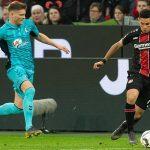 Kaufempfehlungen Bayer Leverkusen: Darum solltet ihr jetzt auf dieses Trio setzen