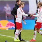 Positionskämpfe bei RB Leipzig und Bayer Leverkusen: Wer setzt sich durch?