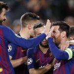 Die beste Elf aller Ligen: Messi enteilt dem Rest – Mbappe Zweiter