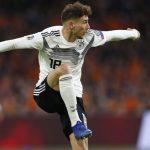 Goretzka, Rebic und Co: Die Gewinner der Länderspiele