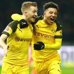 Die zehn besten Dortmunder der Saison 2018/19: Sechs Mal über 100 Punkte