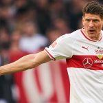 Die punktbesten Spieler jeder Bundesliga-Mannschaft: Jede Menge Überraschungen