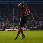 Comunio History: Wenn die Holländer die Liga dominieren
