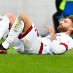 Comunio aktuell: Saisonaus für Valentini, Schalke weiter ohne Uth und Harit, Jeong ist sehr gefragt