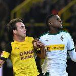Borussia Mönchengladbach in der Krise – Diese Spieler lohnen sich trotzdem