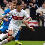 Der Sofascore-Musterprofi: Steven Zuber vom VfB Stuttgart