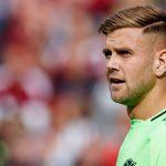 Transfermarkt: Wer kickt weiter in der Bundesliga?