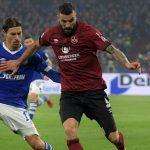 LIVE – Der Comunio-Countdown zum 29. Spieltag der Bundesliga: Nürnberg gegen Schalke!