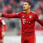 """Marktwertverlierer der Woche – KW 16: Zwei Bayern und Leipzigs """"Maschine""""!"""