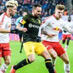 Absolute Marktwertgewinner – KW 16: Viele Topstürmer, Alcacer ist zurück!
