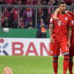 Comunio-Lehren aus dem DFB-Pokal: Uff! Was ist passiert?!