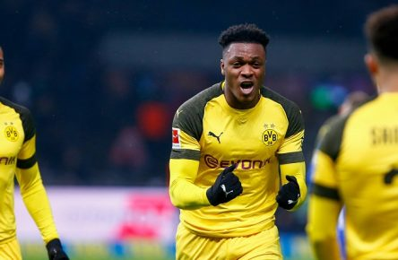 Zagadou Dortmund Abwehr Kaufempfehlung Comunio Blog Cropped