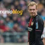 Frag' Comunioblog: Wie viel Geduld noch für Brandt aufbringen?
