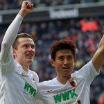 Trainerwechsel beim FC Augsburg: Diese vier Spieler profitieren besonders