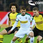 Comunioblog aktuell: Hazard soll Dortmund zugesagt haben