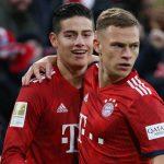 Die teuersten Abwehrspieler bei Comunio: Bayerische Dominanz plus Hinteregger