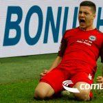 Comunio aktuell: Frankfurt kauft Jovic, Neuer fehlt länger