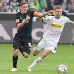 Umwälzung bei Borussia Mönchengladbach: Das sind die Gewinner und Verlierer