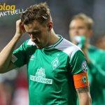 Comunio aktuell: Werder schließt Lücke, Kruse fraglich – Hoffnung für Robben