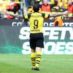 Der formstärkste Spieler jeder Mannschaft: Dortmund nur im Mittelfeld, ein Stuttgarter in den Top6