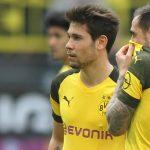 LIVE – Der Comunio-Countdown: BVB ohne Paco und Guerreiro gegen die Bayern