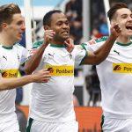 Die Gewinner des 29. Spieltags: Raffael, Didavi & Co. – jetzt schnell bei Comunio kaufen!