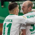 DFB-Pokal-Viertelfinale – FC Schalke 04 – Werder Bremen: Die ComunioFUN-Noten zum Spiel