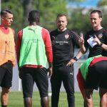 Comunio Highlights: Der VfB nun wieder willig?