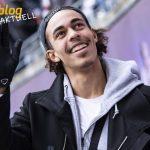 Comunio aktuell: Poulsen kehrt zurück – Saisonaus für Ascacibar – Borusse verlängert