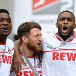 1. FC Köln nach Saisonende: Offensiv weltklasse – defensiv Kreisklasse