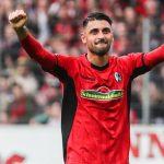 Der SC Freiburg am Saisonende: Wer wird der neue Grifo?